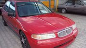 Rover 414 si!ΠΩΛΗΣΗ ΜΕ ΓΡΑΜΜΑΤΙΑ!!
