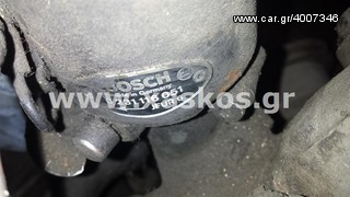 Τρισυμπιτέρ Mercedes W108, W109, W111, W113 injection (BOSCH...