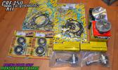 CRF-450 REBUILD KIT