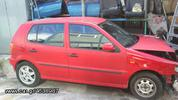 VW POLO 1400CC 1996 - ΑΕΧ
