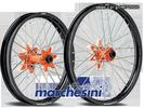 Ζάντες MARCHESINI ROCK WHEELS για YAMAHA YZ / WR 125/250