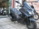 "Kymco Xciting 400 NEW ABS  ""ASKITIS MOTO"""