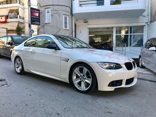 BMW E92 - E93 BODY KIT M3 Look
