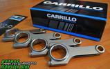 CARRILLO GSX-R 1000 H-BEAM
