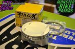 PROX XTX 660 PISTON KIT