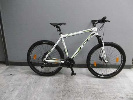 Ideal  PRO RIDER 26'' '14 - 359 EUR
