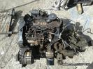 VW / VOLKSWAGEN GOLF 2 1984-1992 / GOLF 1 1977-1984 / CADDY ...