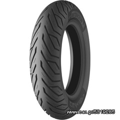 ΛΥΡΗΣ MICHELIN CITY GRIP FRONT 120/70-14 55S TL, 894453