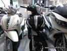 Piaggio Beverly 350 SportTouring ABS/ASR ΚΑΛΕΜΗΣ