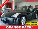 Nissan 350Z ORANGE PACK ORIG 35.000Km
