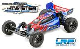 LRP  TWISTER S10 120310 2WD BUGGY