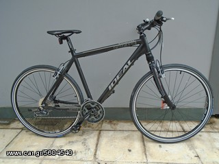 Ideal  CHICANE  MAGURA 27 SPEED