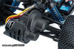 LRP  S10 Twister Buggy 2.4Ghz RTR -