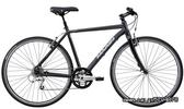Marin Bikes  SAUSALITO LIGHT(ΚΑΙΝΟΥΡΓΙΟ)