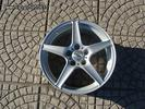 ΖΑΝΤΕΣ 17 '' BY RIAL GERMANY ΓΙΑ SKODA SUPERB OCTAVIA
