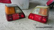 ΦΑΝΑΡΙΑ ΠΙΣΩ VW GOLF 84-88 VW & GOLF 88-91 MANHATAN