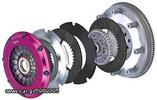 Nissan	EXEDY	06806	Exedy Racing - Stage 1 Organic Clutch Kit...