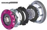 Mini	EXEDY	BH01SD	Exedy Racing - Stage 3 Hyper Single Clutch...