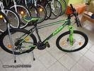 KTM  KTM Chicago 27.5'' Disc 2015 '15 - € 465 EUR