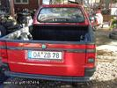 Volkswagen Caddy 1.9 DIESEL PICK-UP '00 - 3.650 EUR (Συζητήσιμη)