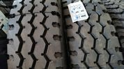 BOBOLOS TYRES<<ΞΕΠΟΥΛΑΜΕ>>13/ R22,5 MINERVA ECO TRACTION 2 1...