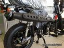 Skyteam Monkey SKYTEAM MONKEY  ARMY 125  '17 - 1.350 EUR