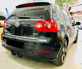 VW Golf V look R32