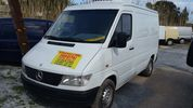 Mercedes-Benz  SPRINTER 310D
