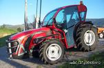 Carraro  TGF 9800