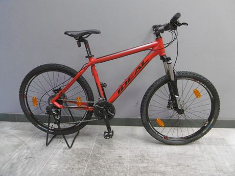 Ideal  PRO RIDER 26'' '15 - 399 EUR