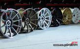 Japan Racing Wheels JR11