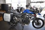 Triumph Tiger 800 TIGER 800 XCX NEW