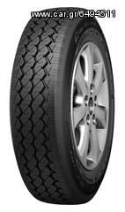 225/70R15C **CORDIANT** (MADE IN RUSSIA)