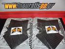 STOMP GRIP TRACTION PAD SUPERDUKE