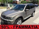 Bmw X5 FACE-LIFT