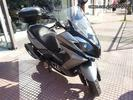 Kymco Downtown 300 350 ABS ΠΡΟΣΦΟΡΑ