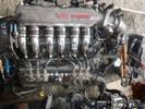 MHXANH ALFA 166 2.0 V6 TURBO 205HP (ΚΩΔΙΚΟΣ AR34102) ''ANTAΛ...