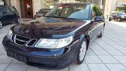 Saab 9-5 2.0 TURBO LINEAR FACELIFT