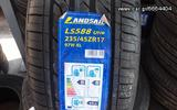 ΕΛΑΣΤΙΚΑ LANDSAIL 235/45/17 LS 588 ULTRA HIGH PERFORMANCE,ΕΞ...