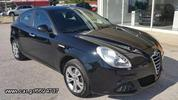 Alfa Romeo Giulietta 1.4 MULTIAIR TURBO 170HP