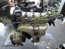 ΚΙΝΗΤΗΡΑΣ VW POLO / LUPO 1000cc, 50 PS / 5000 Rpm , 110.000 ...