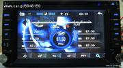 trf 2 DIN CAR DVD GPS BLUETOOTH EAUTOSHOP.GR ΠΑΡΑΔΟΣΗ ΔΩΡΕΑΝ...