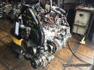 Ford Focus 1.800cc 90ps 98-04 (C9DB) - € 10 EUR