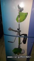 Classifieds   Tools & accessories   Garden tools   Mowers