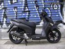 Sym HD 200i EVO HD2  200  IE CBS NEW