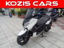 Yamaha X-MAX 250 injection + SERVICE + ΕΓΓΥΗΣΗ! '11 - € 2.750 EUR