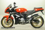 Εξάτμιση Ολόσωμη Arrow Kevlar Aprilia Tuono 125 2004 / RS 125 Replica 1995-2011 - € 299 EUR