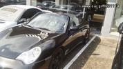 Porsche 911 CABRIO TURBO LOOK '04 - 0 EUR (Συζητήσιμη)