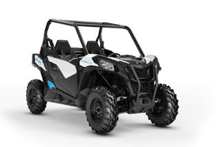 CAN-AM  MAVERICK TRAIL 800 NEW 2018