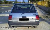 Starlet  EP 70  φαναρια